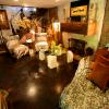 Yogis_living_room