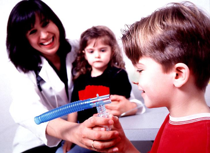 Asthma01-pr