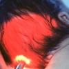 Lighthead-su