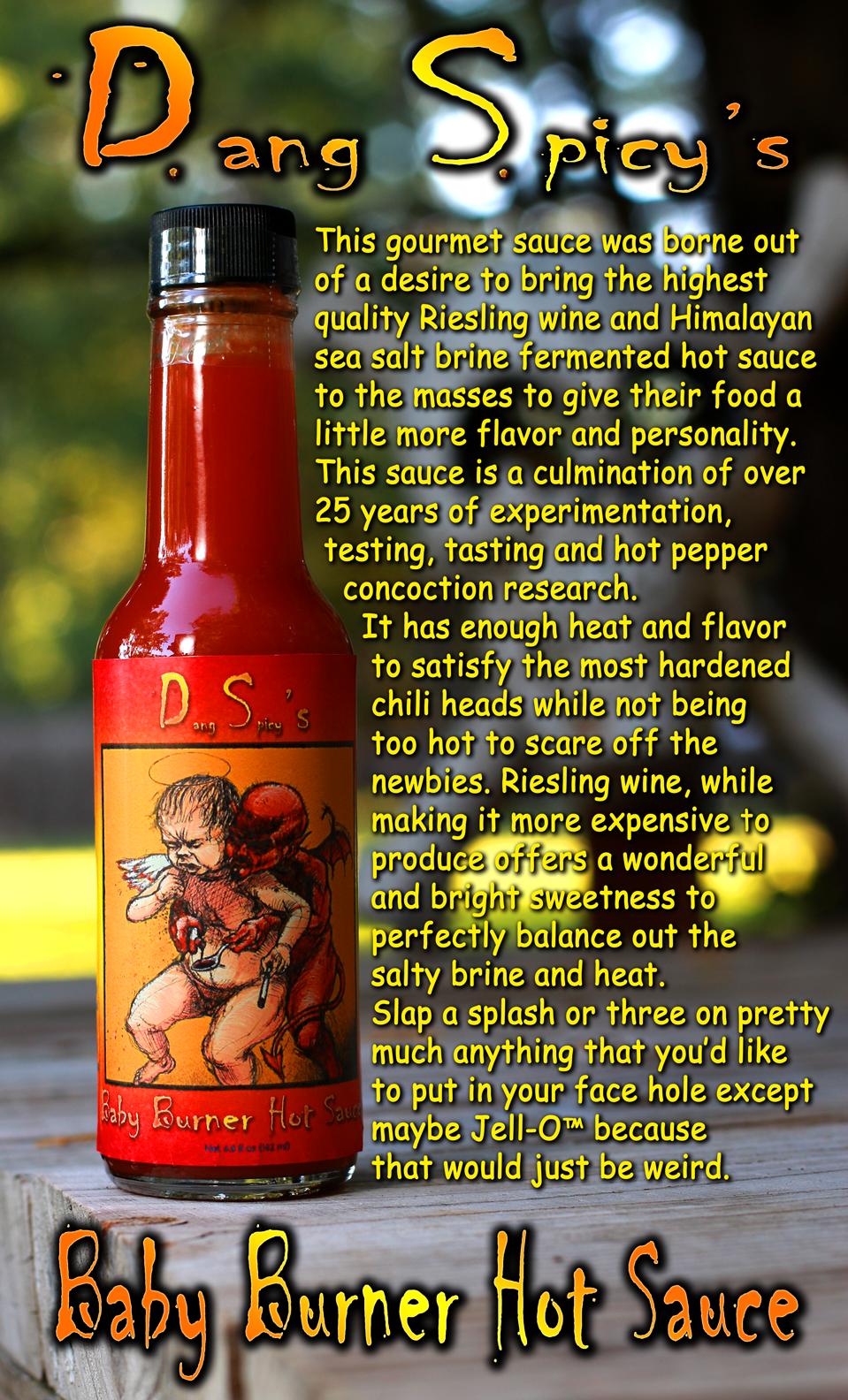 Baby_Burner_Hot_Sauce_ad