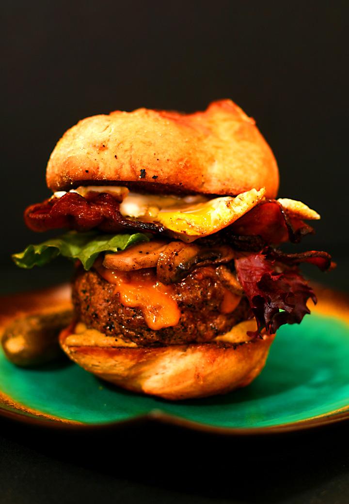 Bad_ass_burger
