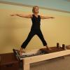 Pilates_studio003