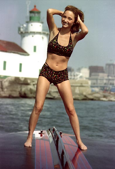 Boat_Girl