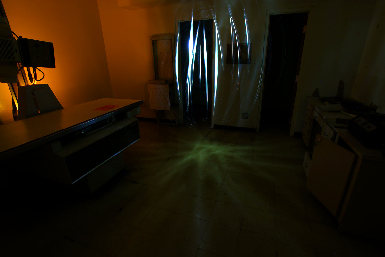OSPH_Radiology_light