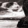 High_Falls01