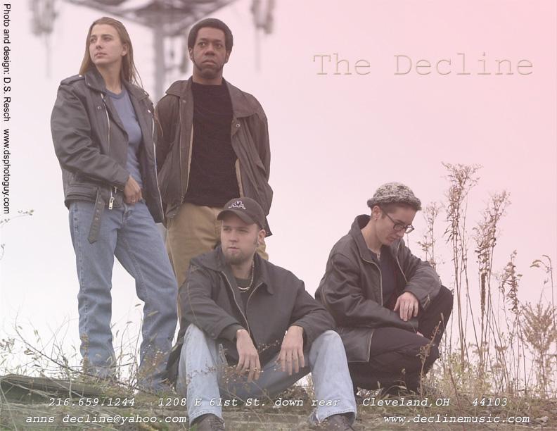 the_decline_001