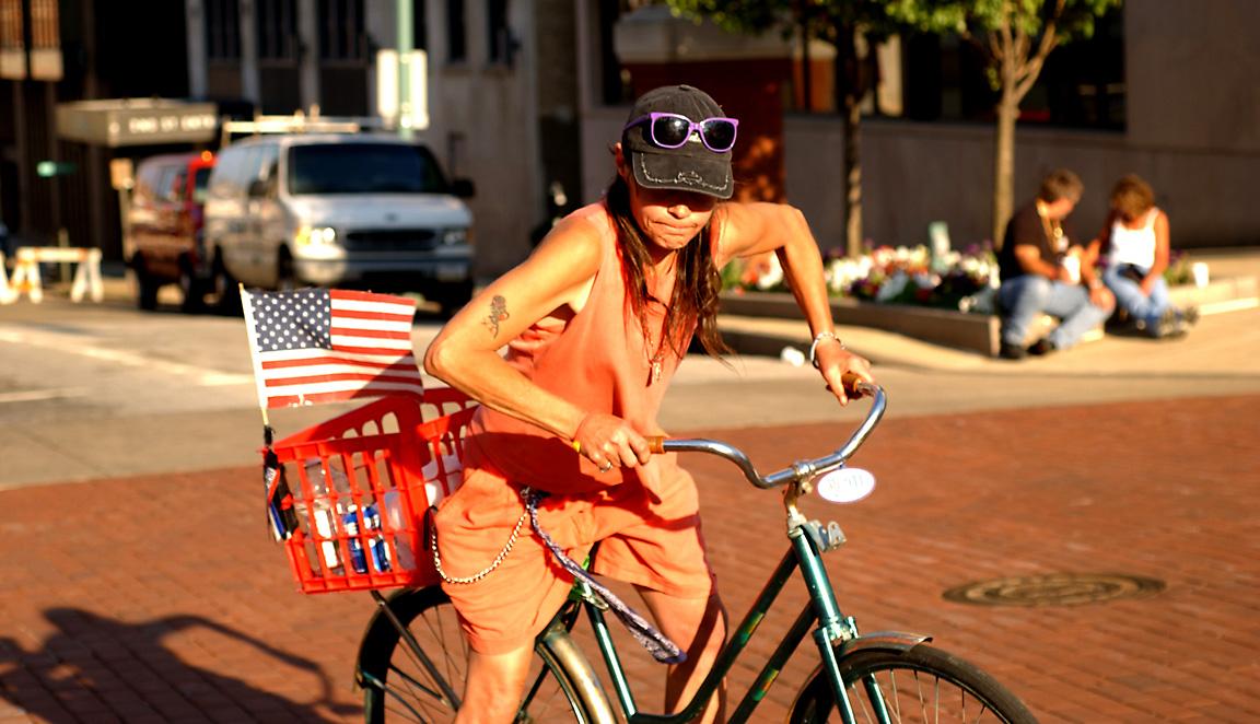 bike_woman