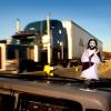 trucking_jesus