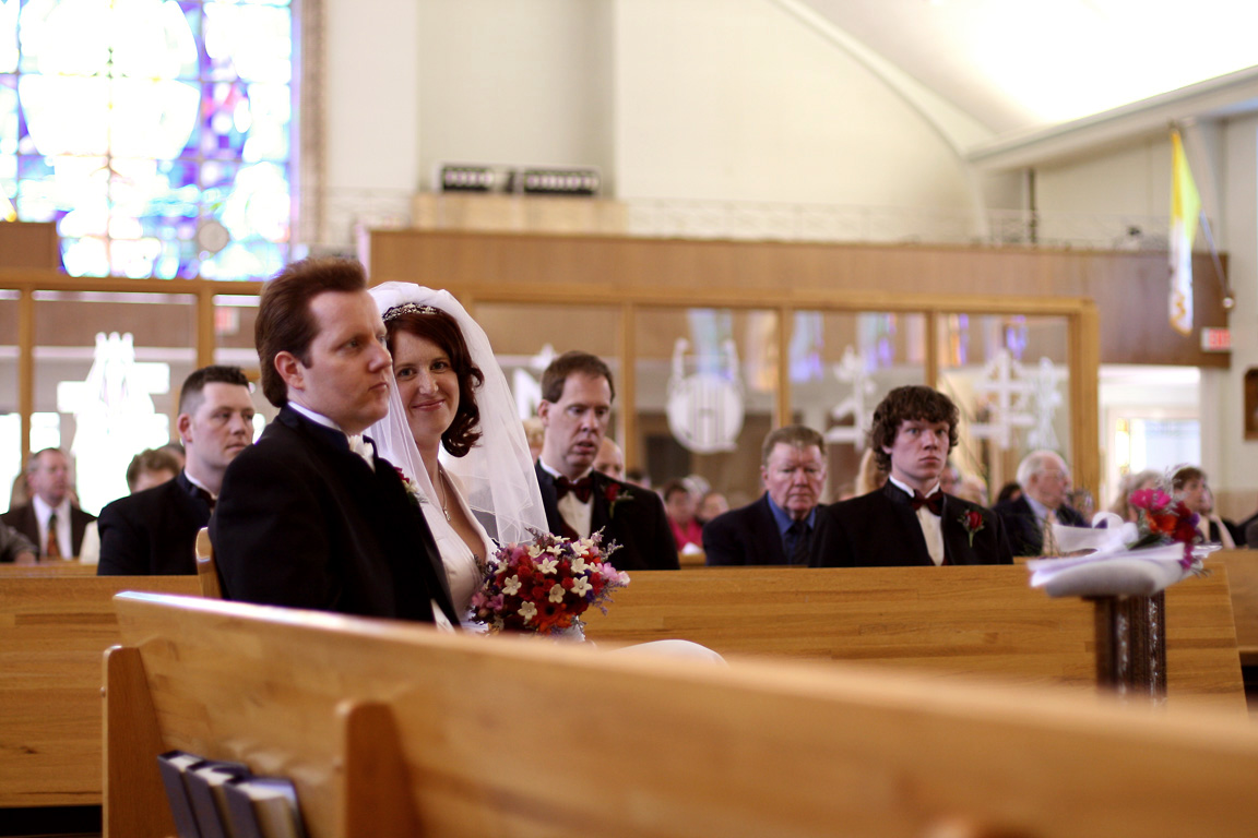 Brian_Deirdre_church