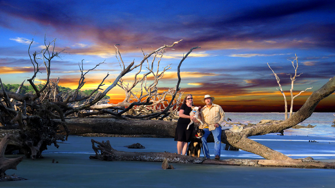 Hunting_island_Screen_res