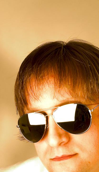new_shades
